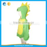 Dinosaur Mascot Animal Costumes For Children