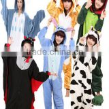 Unisex Cartoon Pajamas for Helloween Christmas Party Hoodies onenweb