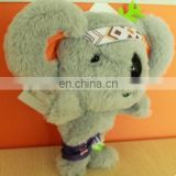 stuffed animals, custom plush toy