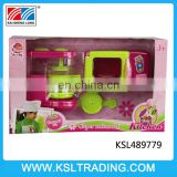 New style high quality kitchen toy set for sale