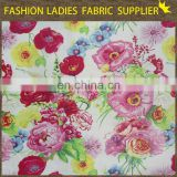 printed poplin cotton fabric cotton poplin printing digital printing on cotton poplin