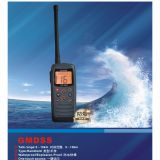 Explosion-proof Portable VHF Radio Telephone