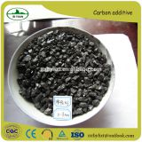 China Manufacturer Carbon additive for sale
