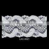 New fashion mother of the bride lace dresses;3d lace fabric;new lace designs for women