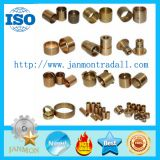 Copper bushings, Brass bushings, Bronze bushings,Copper bushes,Brass bushes,Bronze bushes,Copper bushes,Bronze bushes,Brass bush