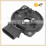 J862 Auto Replace Parts Electrical Car Ignition Module Function For Mi-su bi-shi