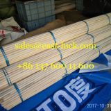 Polished Rattan Core / Rattan Cane