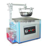 Handle Fatigue Tester/Kitchenware tester