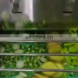 vegetable cutting machine commercial vegetable cutting machine industrial vegetable cutting machine