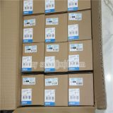 140ACO13000 PLC module Hot Sale in Stock DCS System