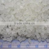 LDPE Recycled/LDPE Resin, LDPE Raw Material, LDPE Granules