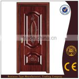 cheap stainless steel indian house main gate designs                                                                         Quality Choice