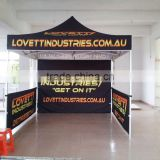 3x3m 3x3m 2 car parking canopy tent for sale canopy