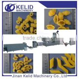 Hot Selling Full Automatic pasta and macaroni machinery                                                                         Quality Choice