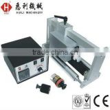 follow and lock hot ink coding machine