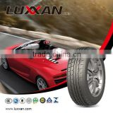 15% OFF cheap high quality china new car tire 215/60r16 with UHP sports cars parts LUXXAN Inspire S2