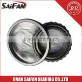 Good Supplier SAIFAN NSK Machinery Parts Bearing 30310 Taper Roller Bearing 30310                                                                         Quality Choice