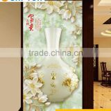 digital print 3d picture wall and floor tile for house