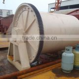 Small Tumbling Ball Grinding Mill For Sale With Low Price