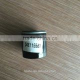 04E115561 OIL FILTER FOR AUDI VOLKSWAGEN
