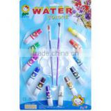 oil paint color set(5.5ml ) water color acrylic paint