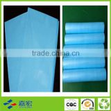 78gsm raw material pp non woven fabric roll for all kinds use                                                                                                         Supplier's Choice