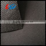 1680D 2 Strand 100%Nylon Oxford Fabric Waterproof with PU coating Used for Bags/Luggages/Tent