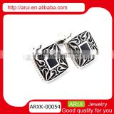 china supplier china novelty men's accessories factories cuff link