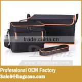 New style 3 in 1 high quality Auto car trunk organizer with cooler bag                                                                                                         Supplier's Choice
