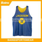 cheap mesh basketball jerseys/blank mesh basketball jerseys/reversible mesh basketball jerseys