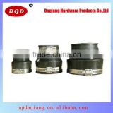 The Best Material Good Selling ISO 9001 Certificated Coupling Rubber Bush