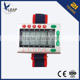Factory Price High Quality Microwave Oven Timer