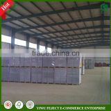 Top Quality white color Offset Printing Paper paper mill for sale