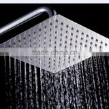 CIXI XINDEYI High Quality stainless steel rain shower head