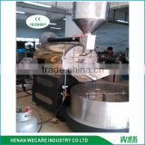 20 kg gas Commercial Coffee Roasting machine                                                                         Quality Choice