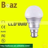 Free Sample 2016 new best qualified led bulb with ce rohs ul 4w                                                                         Quality Choice
