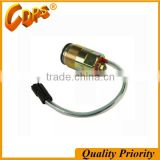 K3V112 Excavator Hydraulic solenoid valve for Kobelco/Daewoo model with cheap price