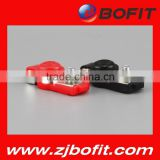 Top quality car battery terminal clips different types