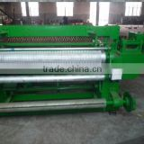 hot sale Welded wire mesh machine factory price                                                                                                         Supplier's Choice