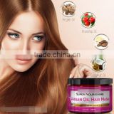 Professional Hydrating Argan Oil Hair Mask