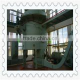 Hot sell 100TPD to 200TPD Edible Oil Extraction Machine, Vegetable Oil Extracting Machine, Seed Oil Extractor Machine