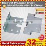 Kindleplate Guangdong sheet metal fabrication laser cutting Foshan Professional service with 32 Years Experience