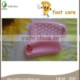 hot sale foot massage gel socks