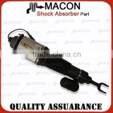 Hotsale in Asia market suspension coilover shock absorber for Volkswagon Phaeton OE 3D0 616 039, 3D5 616 039