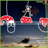 Hot New Products For 2016 Sticker Home Wall Decoration
