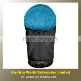 Soft Winter Stroller Baby Sleeping Bag