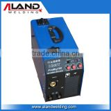 Portable MIG180 MIG MMA Welding Machine