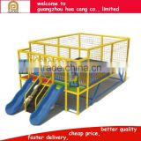 Big trampoline park for sale , Wholesale rectangle trampoline trampolines