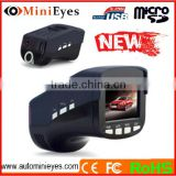 Anti police radar detector gun function Car 1080P Full hd Chelong GPS DVR and Anti radar speed gun DVR