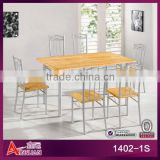 malaysia model dining table 8 seater dining table
